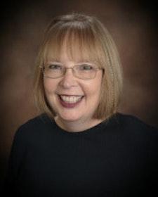 Karen Deutschlander
