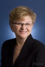 Judith Winklhofer