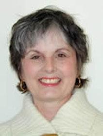 Ann Stayer