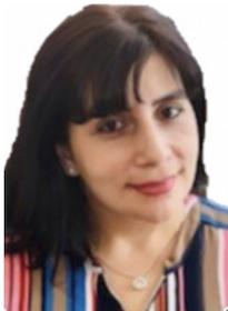 Maya Darwish