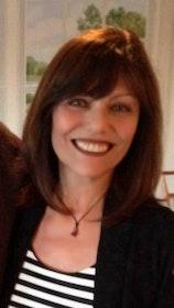 Judy Civiletto