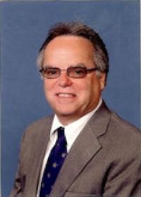 Ernest Lucantonio