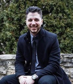 David Pascucci