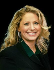 Lisa Benway