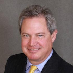 Donald Weingart
