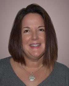 Maureen Piecewicz