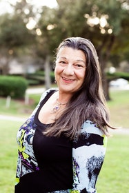 Diane Castiglione