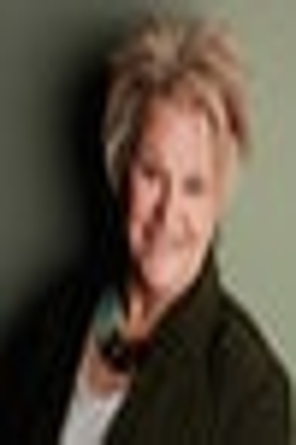 Peggy Villagomez, Realtor