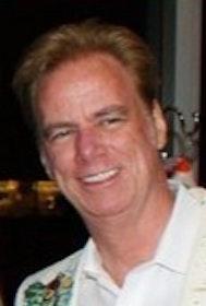 Mark Modrow