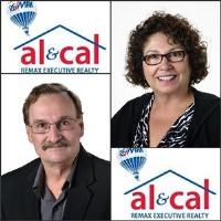 Cal Palmieri & Al Mussi