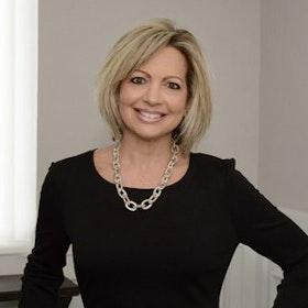 Susan Lucey