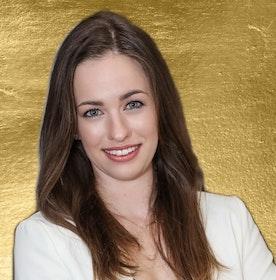 Mackenzie Perra