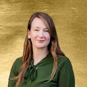 Katelyn Winchek