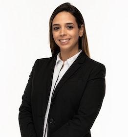 Natalia Espindola