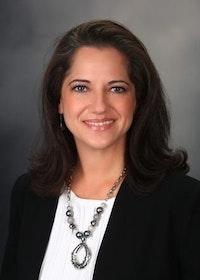 Angela Kester