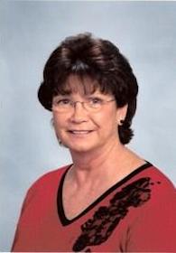 Cheryl Knickle