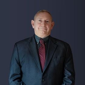 William Metras