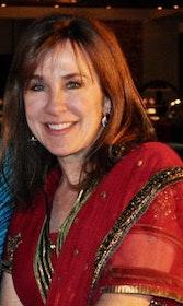 Sally Avery