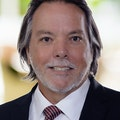 Frank Lengyel