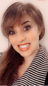 Sandra Venades