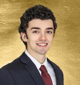 Joshua Winn