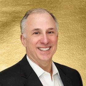 Jay Sterin