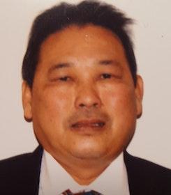 Dean Nguyen