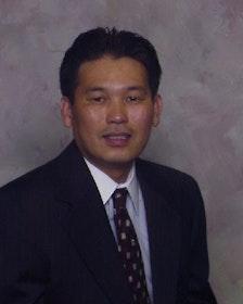Ngoc Du Nguyen
