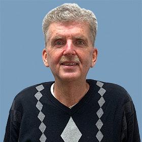 Rob Hyland