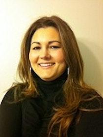 Dragana Vrankic
