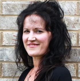 Melita Hebert