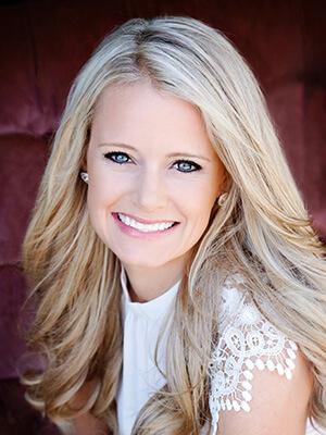 Kelsey  Porter