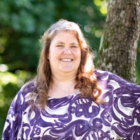 Valerie Provost