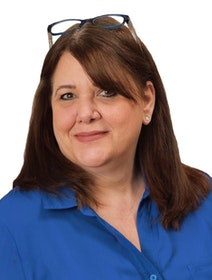 Karen Grenham