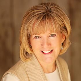 Sue  Bernica