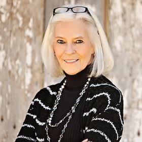 Pama  Weaver