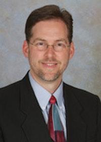 John  Currey