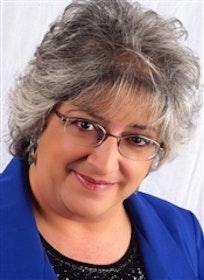 Jeanne Marrazzo