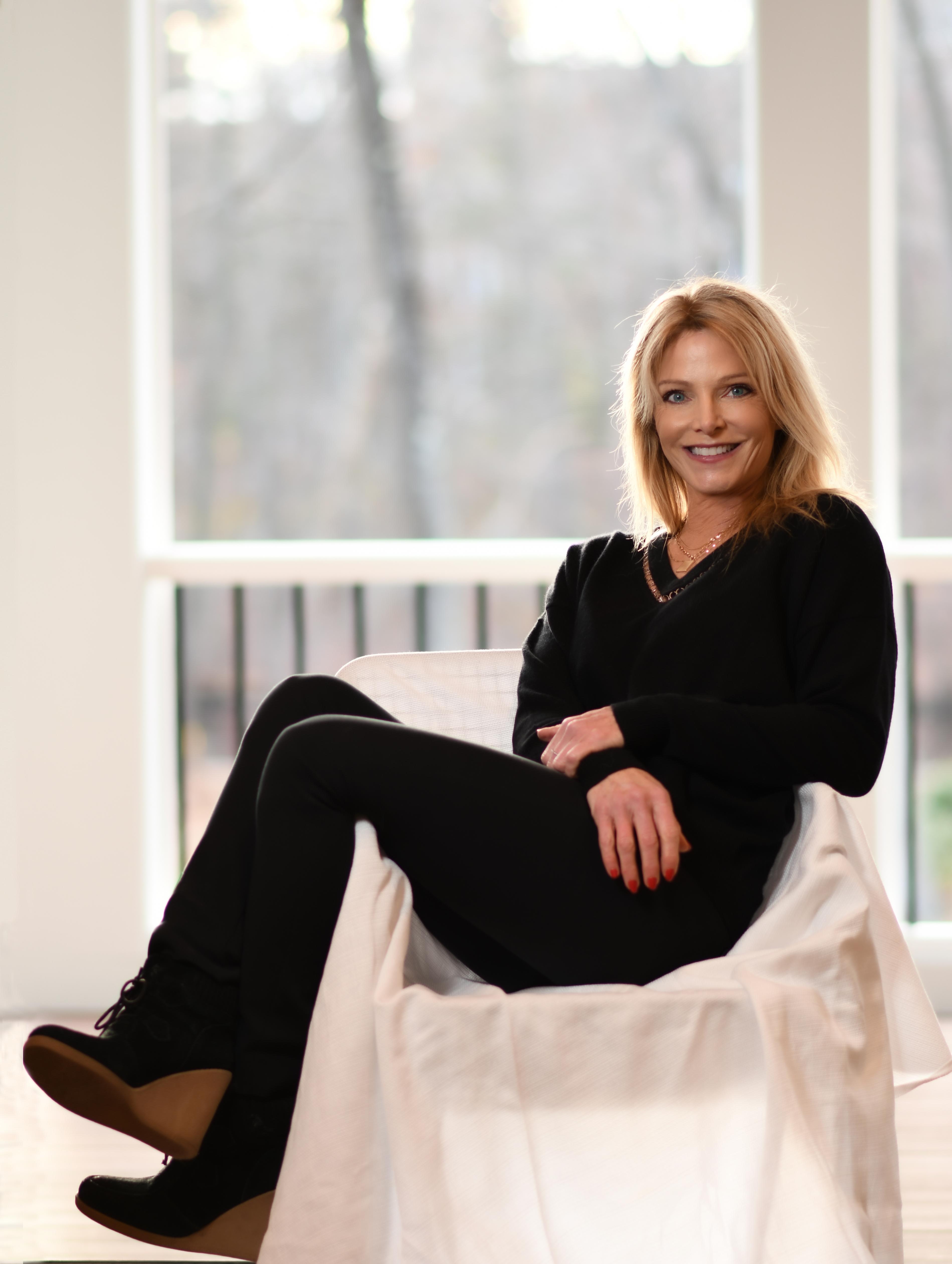 Maureen Kelly Fromm