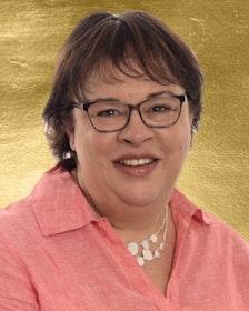 Eileen Houghton