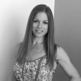 Kristina Pearson