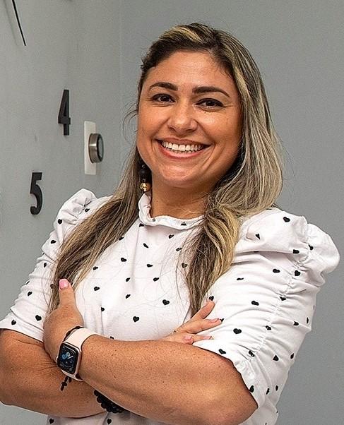 Rafaela Rios
