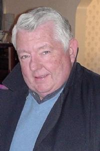 William  Gath