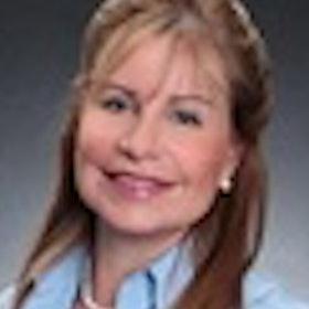 Gladys Fernandez