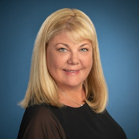 Sharon Osborne, PA