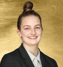 Kristen Giuffre