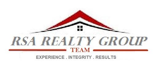 RSA Realty Group