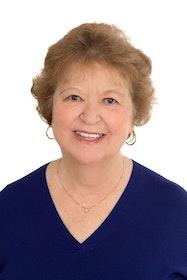 Mary  Ellen Cox