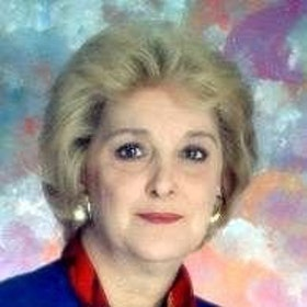Marilyn  Chalupka