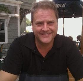 Richard  Hansson